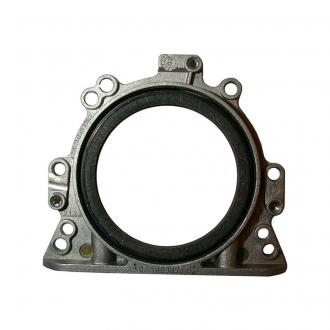 Уплотняющее кольцо, коленчатый вал 1119600800