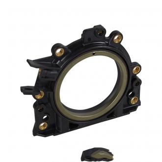 Уплотняющее кольцо, коленчатый вал 1119607600
