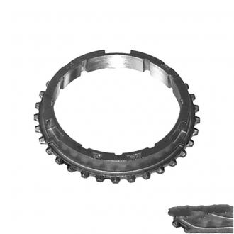 Кольцо синхронизатора, ступенчатая коробка передач 1131300200
