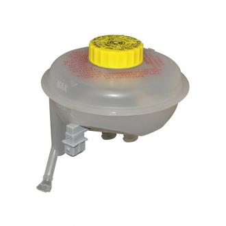 Компенсационный бак, тормозная жидкость 1161200800