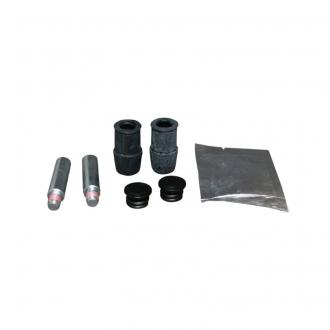 Ремкомплект, тормозной суппорт 1161951210