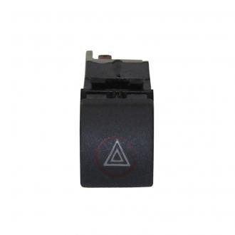 Кнопка аварийной сигнализации Skoda Felicia 94-01 1196300800