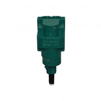 Датчик стоп-сигнала Caddy III 04> 1196601800
