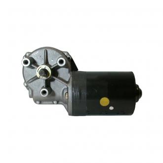 Двигатель стеклоочистителя 1198200300