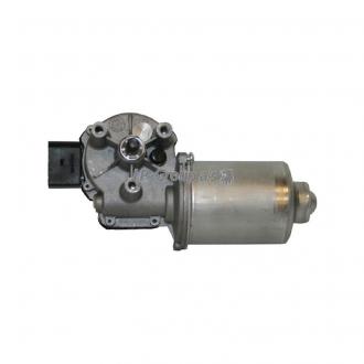 Двигатель стеклоочистителя 1198200400