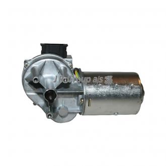Двигатель стеклоочистителя 1198201000