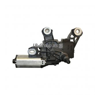 Мотор стеклоочистителей Audi A6 -05 / Passat -00 (зад) 1198201200