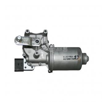 Двигатель стеклоочистителя 1198201600