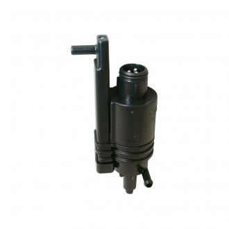 Водяной насос, система очистки окон 1198500900