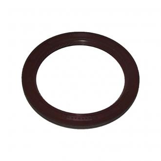 Уплотнительное кольцо, распределительный вал 1219500200
