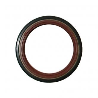 Уплотнительное кольцо вала, масляный насос 1219501100
