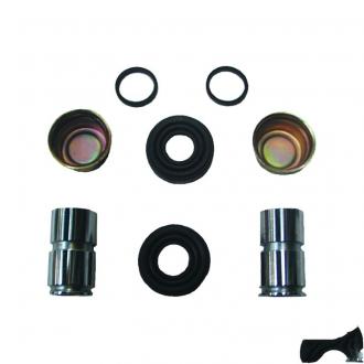 Ремкомплект, тормозной суппорт 1261950510