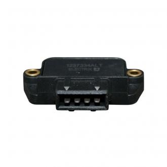 Блок управления, система зажигания 1292100100