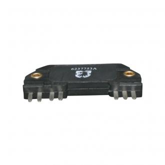 Блок управления, система зажигания 1292100300