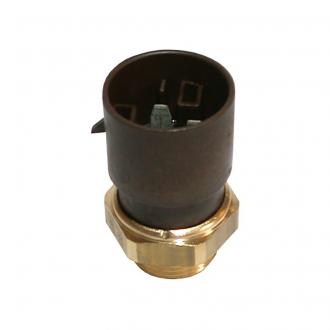 Термовыключатель, вентилятор кондиционера 1293201700