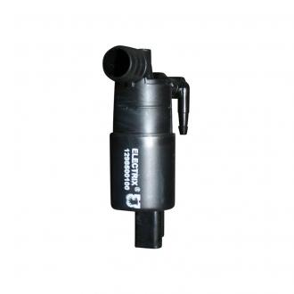 Водяной насос, система очистки окон 1298500100