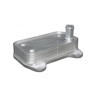 Масляный радиатор, двигательное масло 1313500100