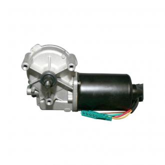Двигатель стеклоочистителя 1398200300