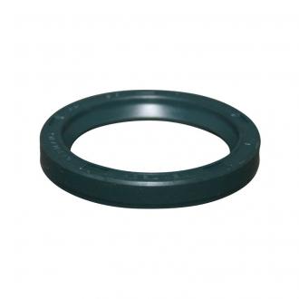 Уплотнительное кольцо, распределительный вал 1419500200