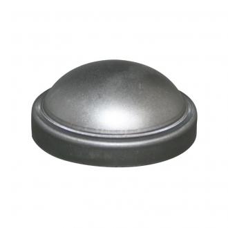 Предохранительная крышка, ступица колеса 1552000100