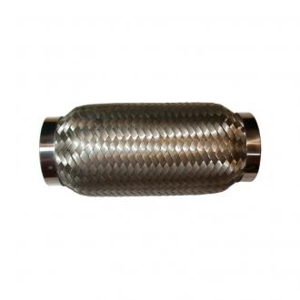 Гофрированная труба, выхлопная система 9924200100