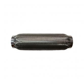 Гофрированная труба, выхлопная система (55x79x280) 9924203400