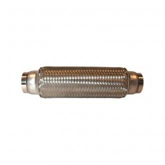 Гофрированная труба, выхлопная система 9924400600