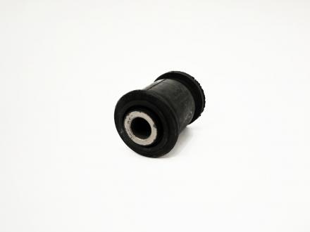 Сайлентблок рычага переднего передний (малый) Geely CK CK2 KIMIKO 1014000504