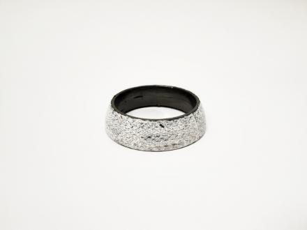 Прокладка катализатора (кольцо) 51мм Geely KIMIKO 1016002020