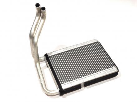 Радиатор печки Geely MK MK2 GC6 KIMIKO 1018002735