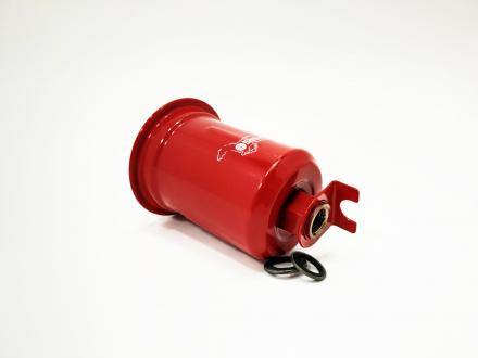 Фильтр топливный Geely CK KIMIKO 1601255180