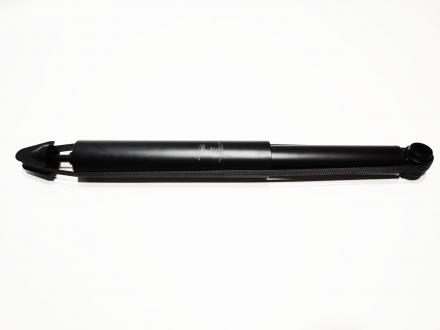 Амортизатор задний (газ) KіMіKO 4853149285