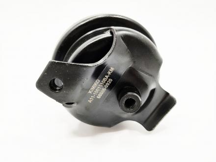 Подушка двигателя передняя Chery Amulet / Karry KIMIKO A11-1001510BA