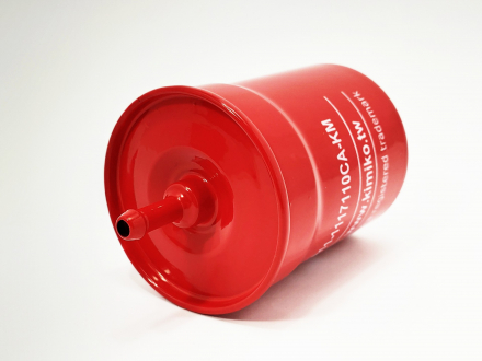 Фильтр топливный Chery Amulet KIMIKO A11-1117110CA