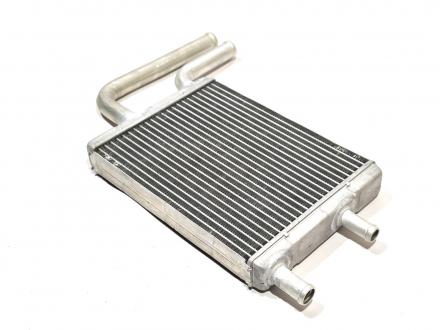 Радиатор печки Chery Elara (4 выхода) KIMIKO A21-8107130BB