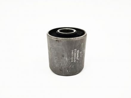 Сайлентблок рычага переднего передний Chery Eastar KIMIKO B11-2909050