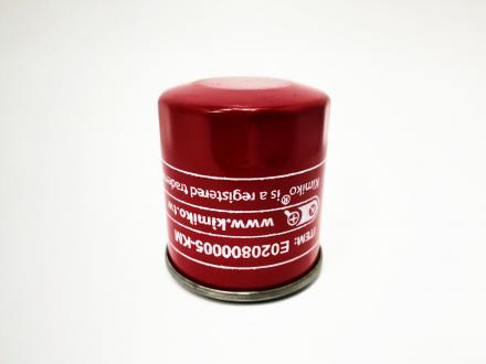 Фильтр масляный Geely KIMIKO E020800005