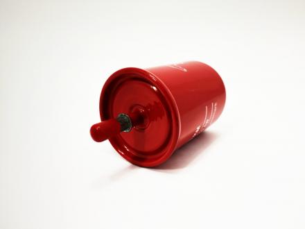 Фильтр топливный Chery KIMIKO S11-1117110