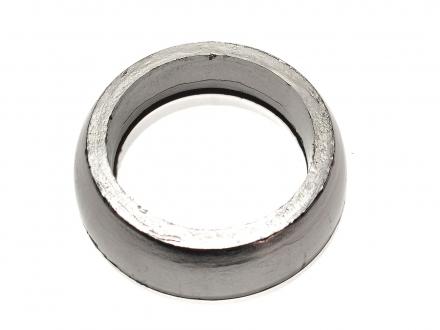 Прокладка трубы приемной кольцо Chery Tiggo KIMIKO T11-1200033