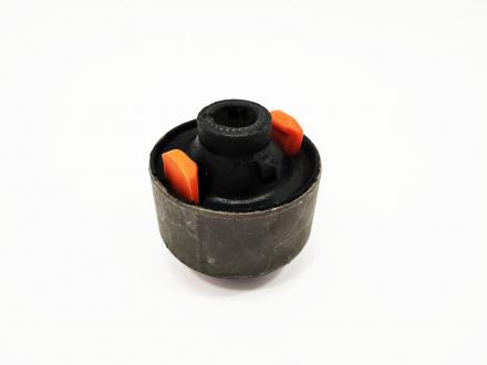 Сайлентблок рычага переднего задний Chery Tiggo KIMIKO T11-2909080