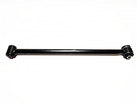 Рычаг подвески задней поперечный задний Chery Tiggo KIMIKO T11-2919010