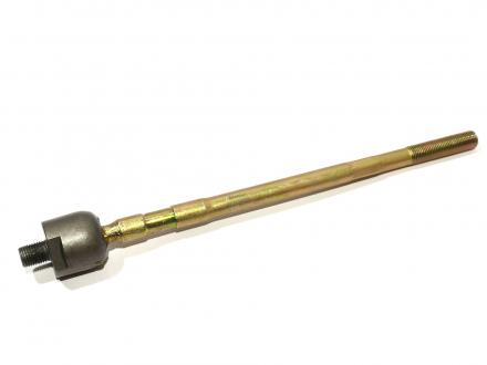 Тяга рулевая D (в рейку- 14 мм) d (на наконечник 14 мм) Chery Tiggo KIMIKO T11-3401300
