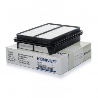 Фильтр воздушный Geely CK CK2 KONNER 1109140005