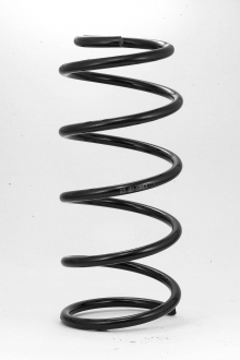 Пружина подвески задняя (седан, хетчбэк) KSR-1211