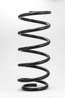 Пружина подвески задняя (COMBі, универсал) KSR-1212