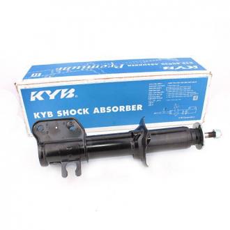 Амортизатор передний правый масло KAYABA Chery QQ S11-2905020