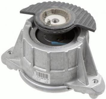 36045 01 LEMFORDER Опора двигателя