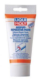 Смазка Auspuff-Reparatur-Paste 0,2кг 3340