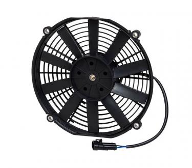 Вентилятор охлаждения кондиционера 1118/2170 PANASONIC Luzar LFAC 0118