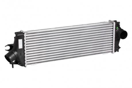 Радиатор интеркулера Vіvaro 2.0dTі/2.5dTі (01-), Trafіc іі 2.0dTі (01-), Prіmastar 2.0dTі (01-) (LRі LRIC 2148